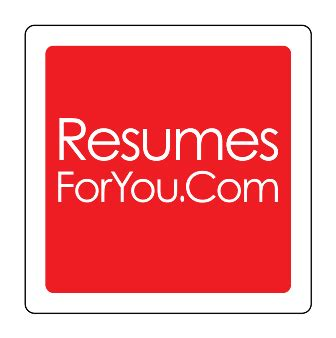 Review Of Timesjobs Resume Services